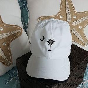 SC Hilton Head Island Hat
